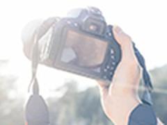 寒假来临 适合学生携带出行的相机TOP10