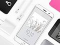IT168沙龙第8期 全民瞩目手机新生儿ZUK