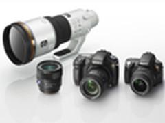 IT168沙龙第23期:教你如何选购相机?