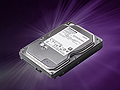 3TB超大容量 东芝台式机硬盘仅售545元