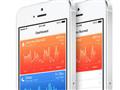 苹果投身医疗健康三部曲隐私是否安全?