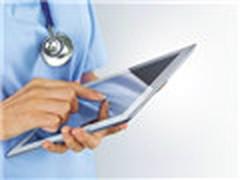 八大互联网医疗专家精彩观点分享