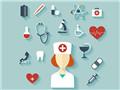 """互联网医疗企业一心实现""""医疗未来梦"""""""