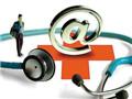 HDS成功帮助用户实现医疗大数据服务