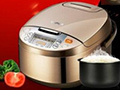 对抗小米 市售五款同等价位电饭煲推荐