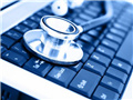 医疗乱象频发用信息化手段捍卫医院尊严