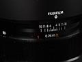 约3500元 富士即将发XF 2X TC WR增距镜