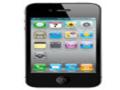 iPhone 4将发售 裸机与合约机区别简析