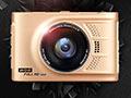高清记录 格比特1080P夜视行车记录仪99