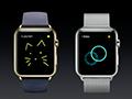 苹果手表 Apple Watch Sport售价2688元