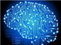 智齿科技:人工智能和商业结合最重要