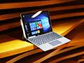 笔记本新选择 微软Surface Pro 4仅5888