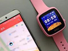 开学季 智能儿童手表推荐最低仅需189元