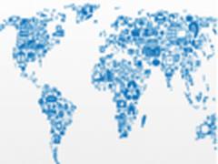 NB-IoT揭露更多LTE物联网技术细节