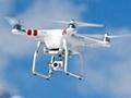 开学神器 大疆2.7K航拍无人机仅需2999