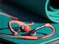 运动好耳机 飞利浦运动耳机售价119元