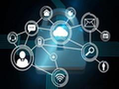Actility迅速崛起为全球物联网领导者