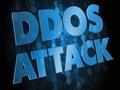 抵御物联网DDoS军团