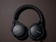索尼耳机MDR-1A限量版2016不留遗憾