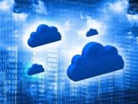 瞻博收购AppFormix 布局云分析机器学习
