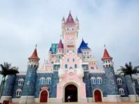 大幅降低PUE-浪潮MDC如何打造梦幻王国?