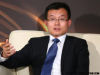 威图(Rittal)深耕中国市场 数据即价值