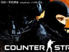 HyperX正式签约VG.CyberZen战队