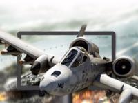 裸眼3D显示器正式登陆 开辟市场新格局