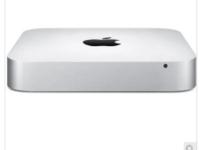 低价享苹果OS X Mac mini主机仅4768元