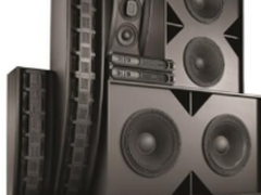 第400个科视影院音响系统安装落成应用