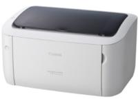 打印处理更强悍 佳能 6018L售价779元
