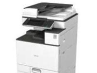 轻松办公体验 理光MPC2011SP售价9789元
