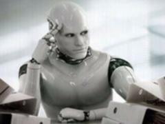 优必选与清华等高校合作 聚焦人工智能
