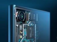 拍出流畅好视频 索尼XZ五轴防抖大挑战