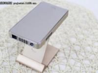 神画小媚S2微型投影仪双十二特价送支架
