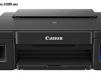 满足家庭打印需求 佳能G1800售价849元