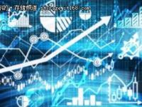 预见未来:2017年IT技术市场十大趋势