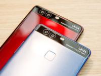 最值得买的拍照手机 华为P9降至2160元