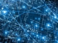 IPv6如何为更智能的网络打下基础?