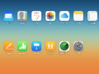 解恨 苹果iCloud日历垃圾将清除