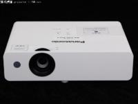 宽幅PPT更清楚 松下PT-WW3200售3999元
