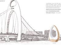 设计来自广州建筑 阿隆索A-touch新登场