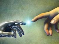 为什么AI,机器学习将在2017年成为主流