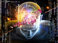 如何使用Azure ML Studio开启机器学习
