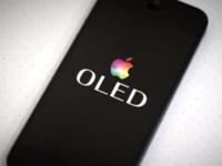 争夺苹果OLED订单 JDI狂收购JOLED股票