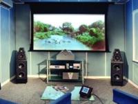 打造大屏家庭影院 入门级家用投影推荐