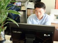 内外兼修 优良办公 联想扬天S5250评测