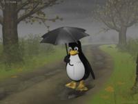 果然够大!Linux内核 4.9终正式发布!