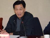 二维码专利池建设发展研讨会在京召开