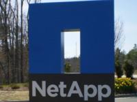 扩充全闪存 NetApp发布入门级 FAS(AFF)
